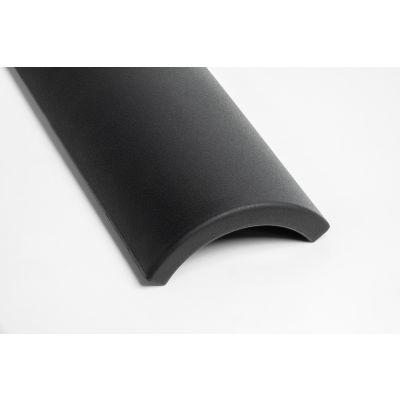 Faszienrollen-Erweiterungsset switchROLL glatt - für Oberflächenwechsel - intensive Massage
