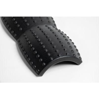 Faszienrollen-Erweiterungsset switchROLL kleine Noppen - für Oberflächenwechsel - intensive Massage