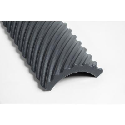 Faszienrollen-Erweiterungsset switchROLL Spirale - für Oberflächenwechsel - sanfte Massage