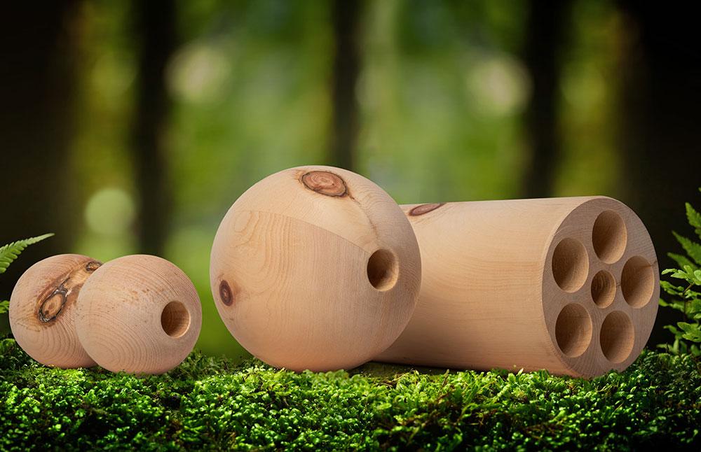 arolla_pine_wood_fascia_rolls