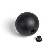 Fascia balls