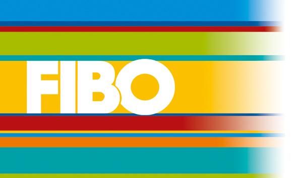 FIBO 2018