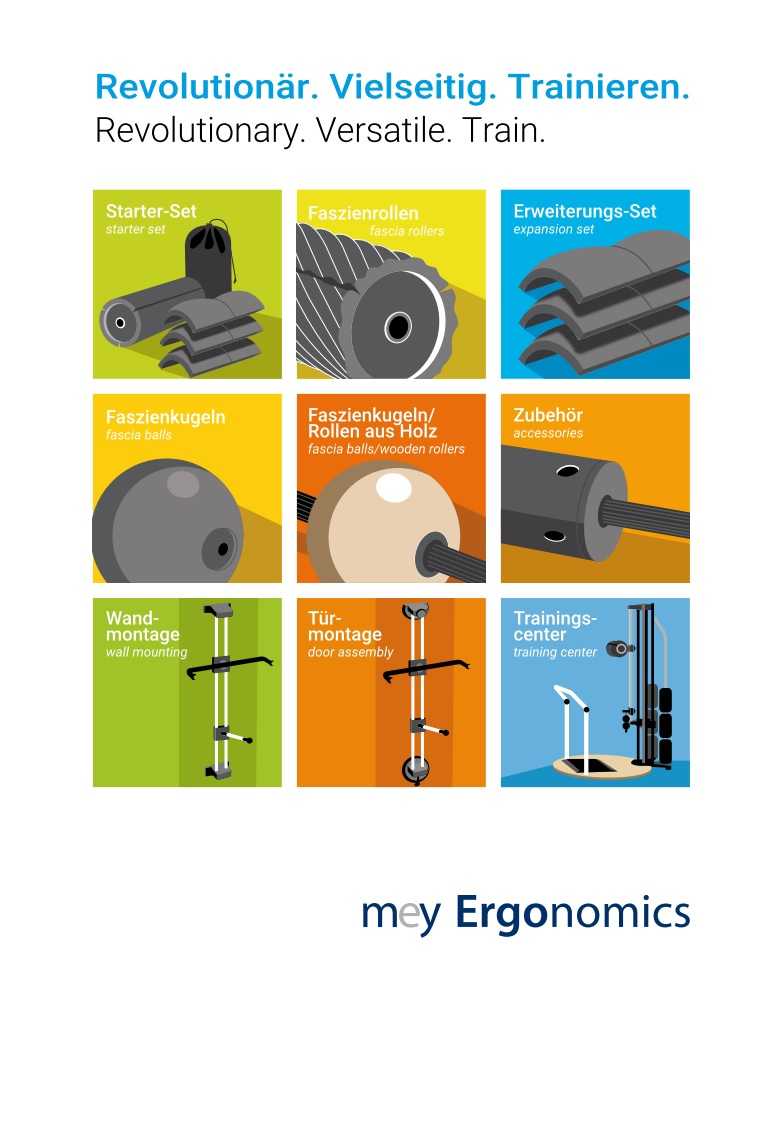 mey_ergonomics