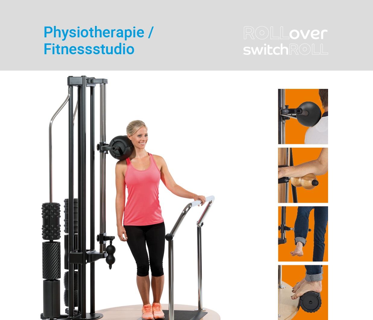 Faszientraining_in_der_Physiotherapie