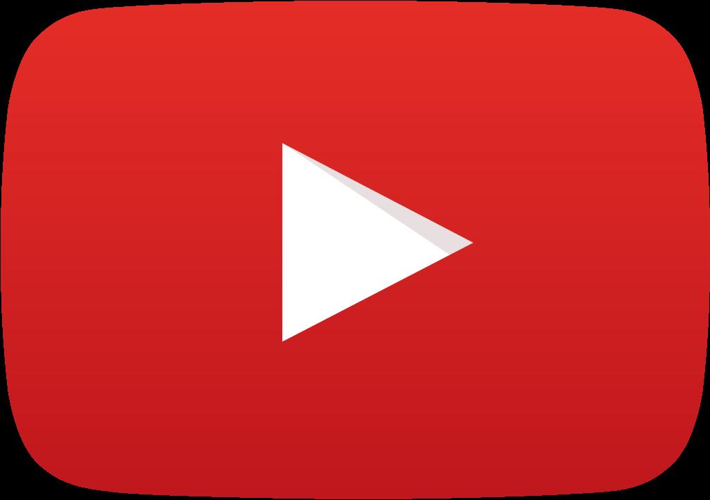 Wir bei Youtube